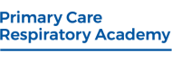 Primary Care Respiratory Academy